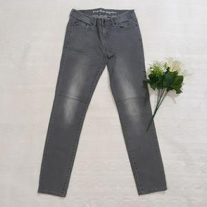 I Jeans by Buffalo Ankle Grazer sz 8